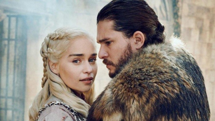 National Day Of Reconciliation ⁓ The Fastest Game Of Thrones